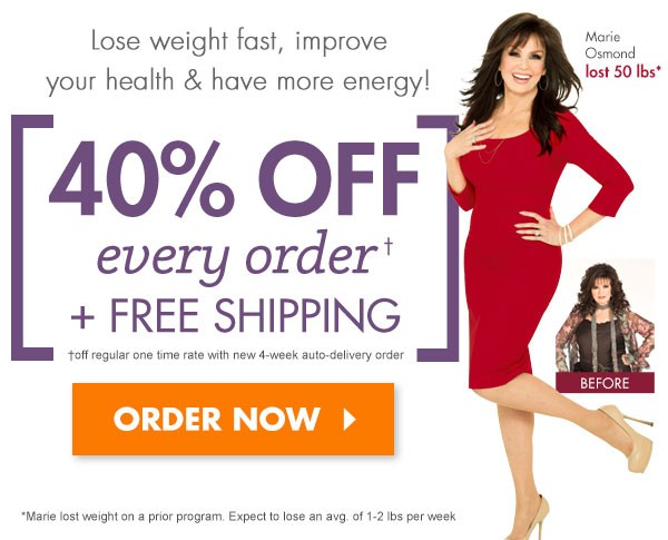 How I Lost 25 Pounds In One Month Debra Moorhead